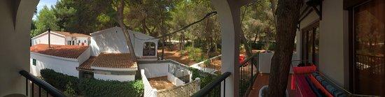 Son Parc, Hiszpania: photo3.jpg