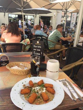 Restaurant Lamm: photo0.jpg