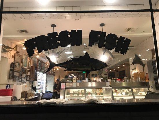 Bear Flag Restaurant Newport Beach Ca