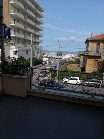 Best Western Hotel Nettunia Rimini