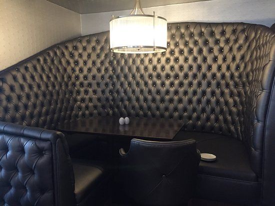 Hullbridge, UK: The Anchor Riverside Pub and Restaurant