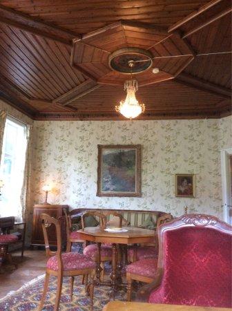 Fjaerland, นอร์เวย์: photo3.jpg