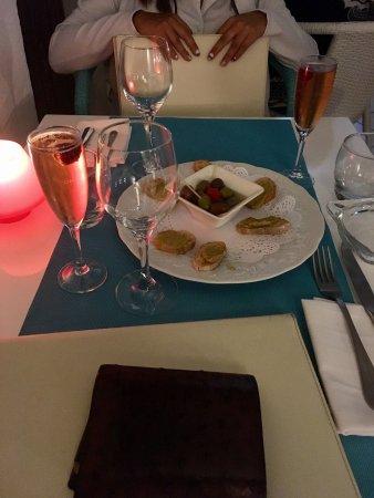 Restaurant le marais dans mornac sur seudre avec cuisine italienne - Restaurant le marais hyeres ...