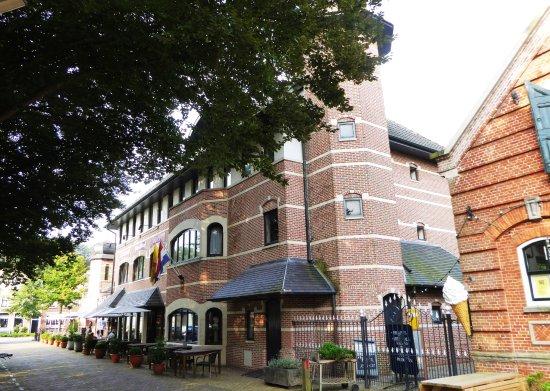 Aardenburg 사진
