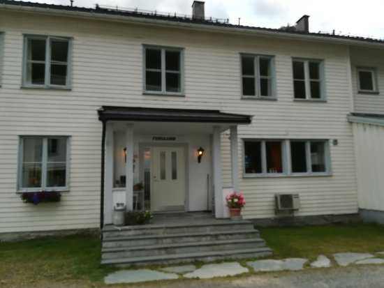 Ron, Noruega: IMG_20170830_181647_large.jpg