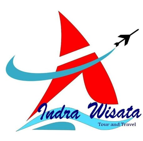 Indra Wisata Tour & Travel