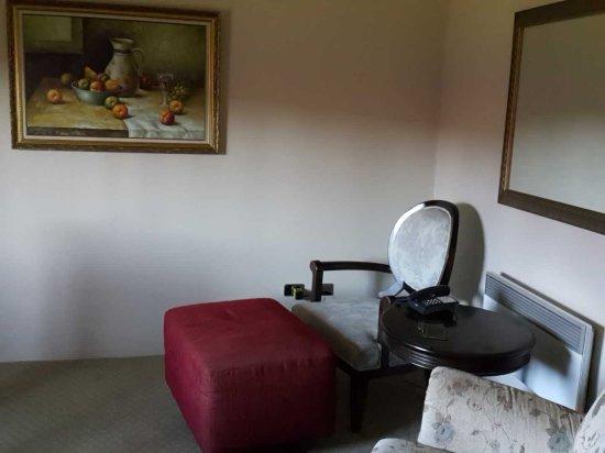 Grand Mercure Nelson Monaco Apartments: 20170715_160211_large.jpg