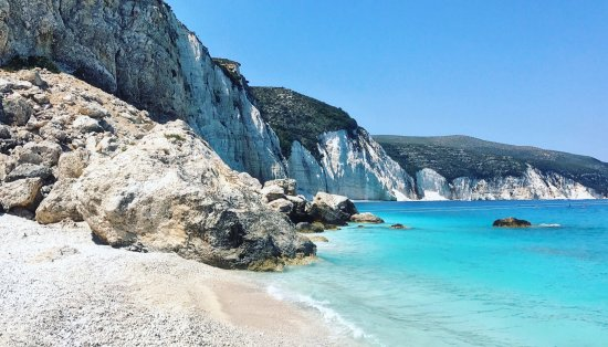 Zola, Griechenland: photo3.jpg