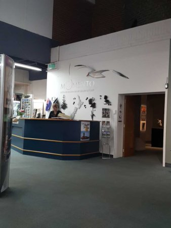 Southland Museum and Art Gallery: 20170702_105759_large.jpg