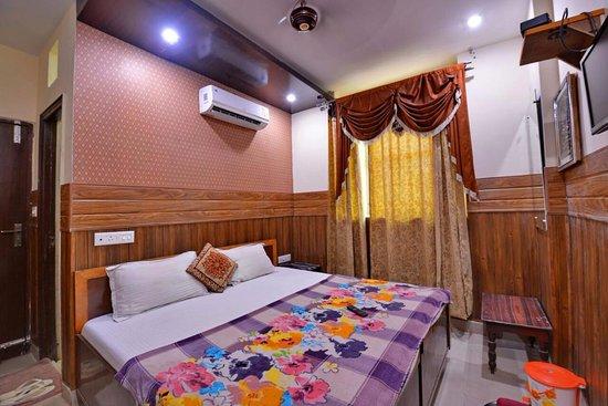Kalka, อินเดีย: Family Room