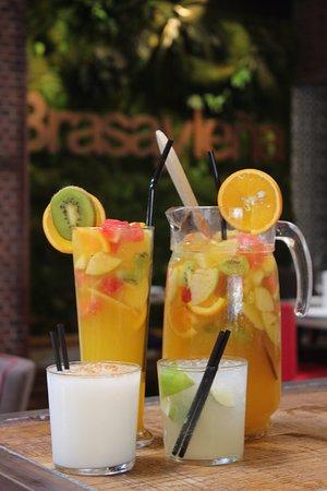 Restaurante brasayle a c c gran plaza 2 en majadahonda - Cc gran plaza 2 majadahonda ...