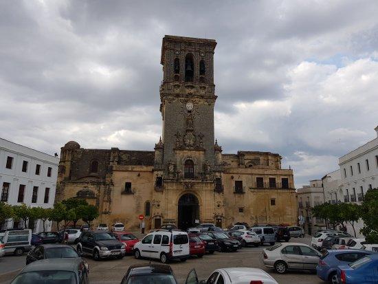 Tricio, Espagne : 20170830_184217_large.jpg