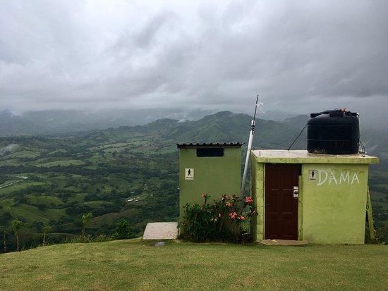 El Seibo Province
