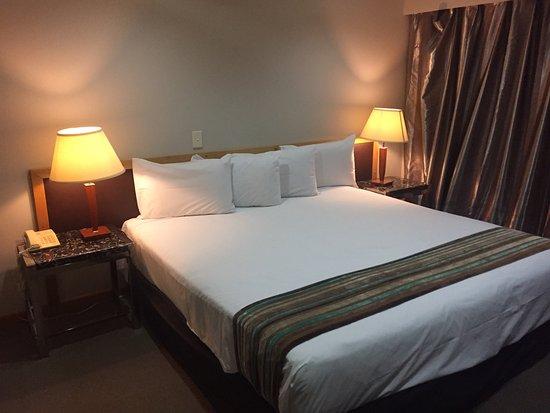 Paihia Pacific Resort Hotel: photo2.jpg