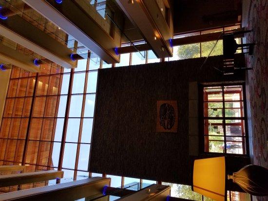 Little Creek Casino Resort Updated 2017 Prices Amp Hotel