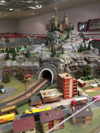 Erlebniswelt Eisenbahn: photo1.jpg