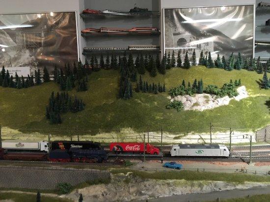 Erlebniswelt Eisenbahn: photo2.jpg