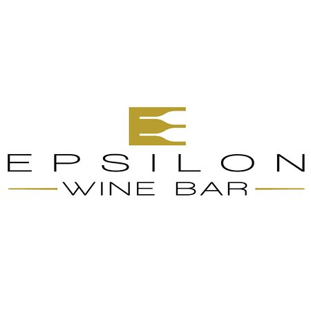 Ehden, Lebanon: Epsilon Wine Bar