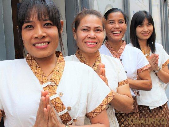 Thaipro