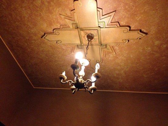 Paragon Restaurant: photo5.jpg