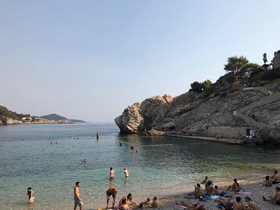 Hotel Bellevue Dubrovnik: photo2.jpg