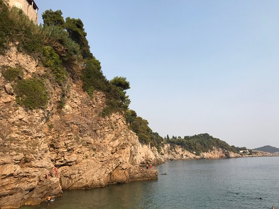 Hotel Bellevue Dubrovnik: photo3.jpg