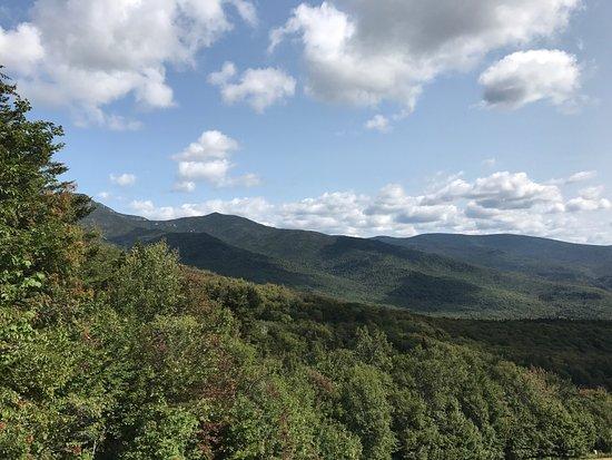 Waterville Valley, NH: photo3.jpg