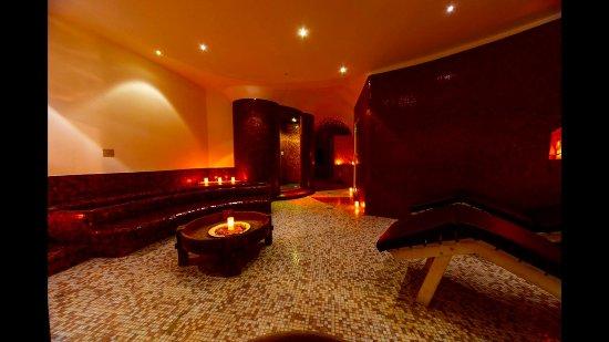 Relaxharmony Centro Benessere