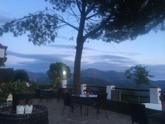 Benarraba, Spain: photo1.jpg