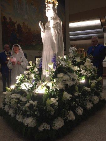 Our Lady of Knock Shrine: photo3.jpg