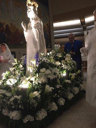 Our Lady of Knock Shrine: photo4.jpg