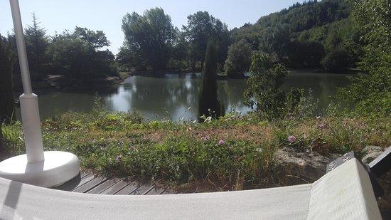 Parco Del Lago: IMG_20170827_093621_large.jpg