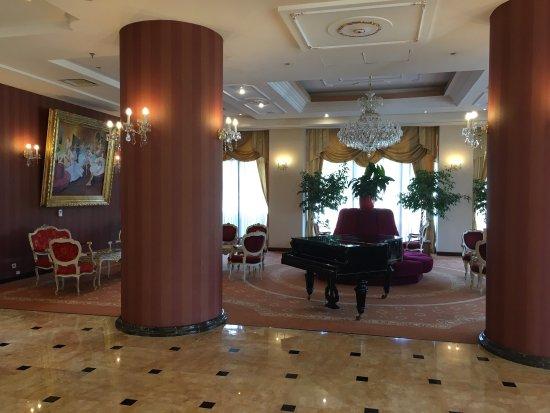 Hilton Sibiu: photo0.jpg