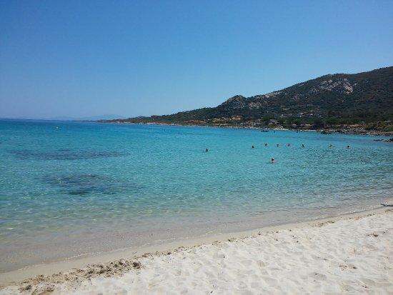 Appartamenti Calvi Corsica