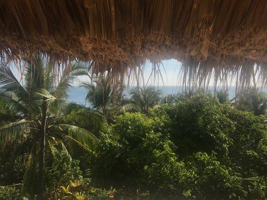 Playa Los Angeles: photo3.jpg