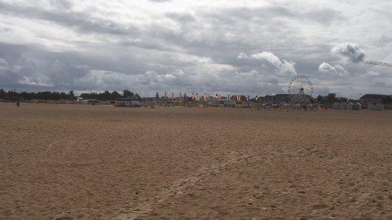 Ouistreham Beach: photo5.jpg