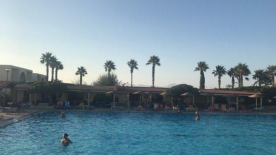 Eurovillage Achilleas Hotel : photo0.jpg