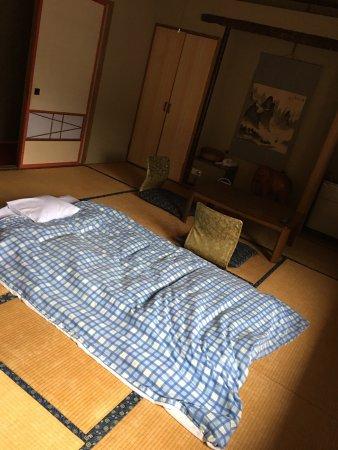 Kaneki Hotel : photo1.jpg