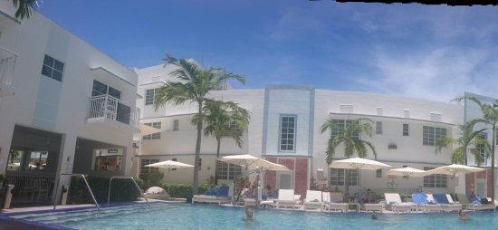 Pestana Miami South Beach Image