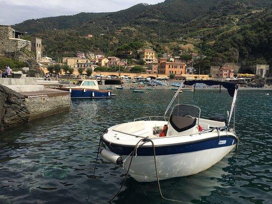Matilde Navigazione: photo0.jpg