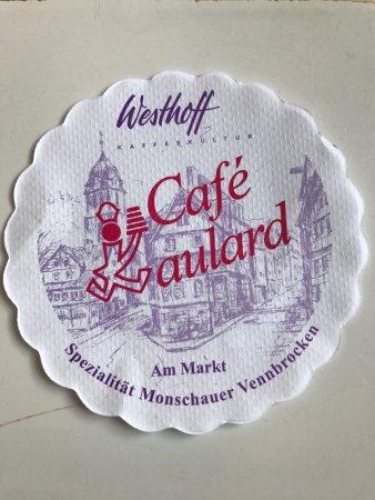 Cafe Kaulard: photo0.jpg