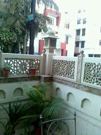 Nahargarh Haveli: 1480219601359jpg_large.jpg
