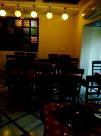 Nahargarh Haveli: 1480219609316jpg_large.jpg