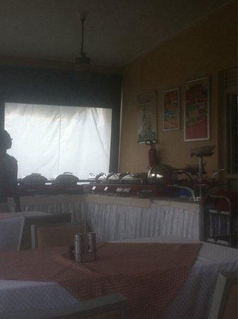 Igongo Cultural Centre Photo
