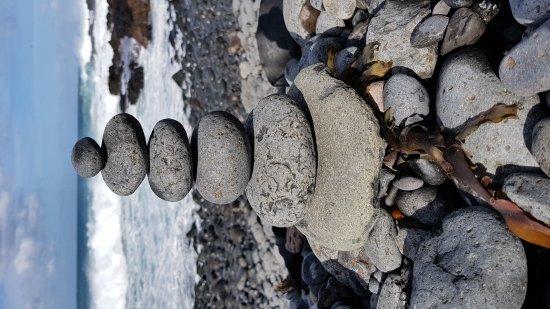 Cape Schanck Boardwalk: 20170805_131157_large.jpg