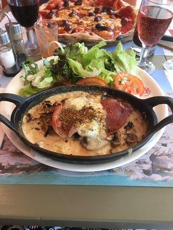 Restaurant Brive La Gaillarde Ouvert Dimanche Soir