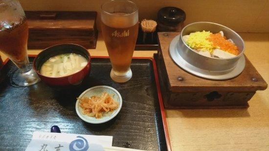 Nobeoka, Ιαπωνία: 1503746783696_large.jpg