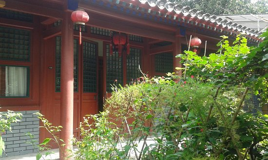 Happy Dragon Courtyard: 20170826_100048_large.jpg