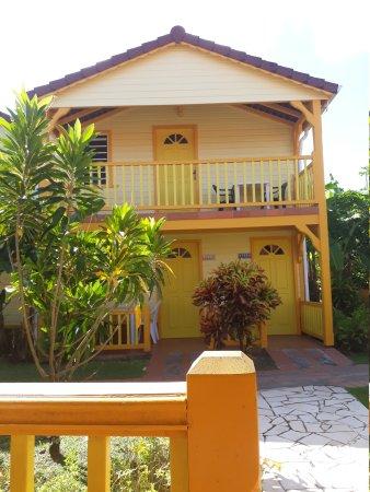 Hôtel Bambou : TA_IMG_20170831_085509_large.jpg