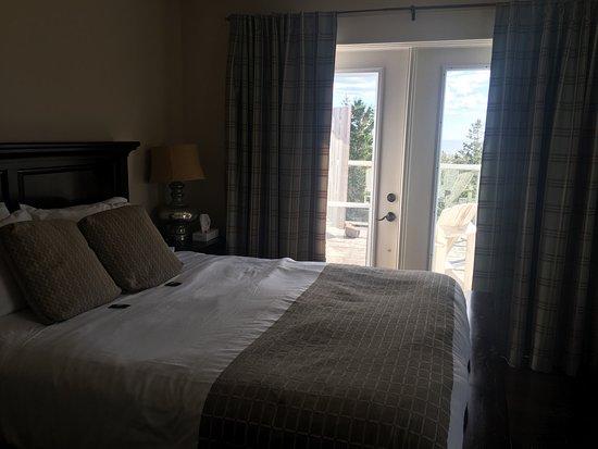 Oceanstone Resort: photo2.jpg